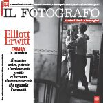 Il Fotografo digitale 2020