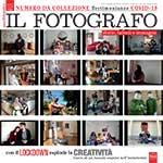 Copertina Il Fotografo n.324