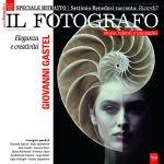 Copertina Il Fotografo n.329
