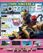 Fortnite 2019 + DIGITALE OMAGGIO