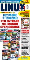 Raccolta Pdf Linux n.13