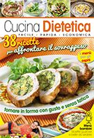 Copertina Cucina Dietetica n.48