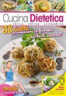 Copertina Cucina Dietetica n.49