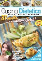 Cucina Dietetica n.56
