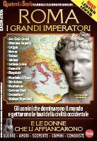Quaderni di Storia n.1