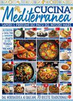 Copertina Cucinare Con Passione n.3