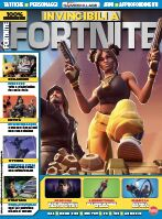Fortnite beginners 2019 + Digitale omaggio