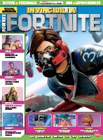 Fortnite beginners 2019 Digital