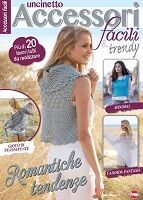 Accessori Facili Mega GDO n.11