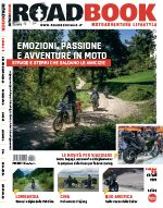 Roadbook 2020 + Digitale in omaggio