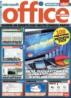 Copertina Il Mio Computer Idea Manuale Mega n.6