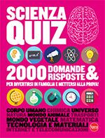 Quiz & Co Scienza n.1