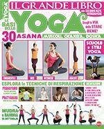 Copertina Vivere lo Yoga Speciale Super n.2