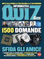 Quiz & Co Informatica n.1