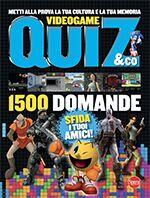Quiz & Co Videogiochi n.1