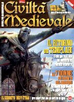 Civilta' Medievale digital 2019/20