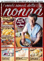 Cucinare Con Speciale n.2