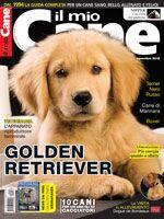 Il Mio Cane n.236
