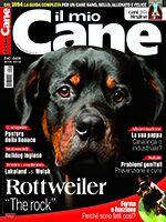 Il Mio Cane n.237