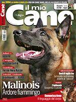 Il Mio Cane n.240