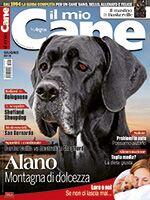 Il Mio Cane n.242