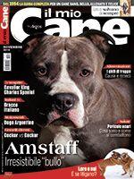 Il Mio Cane n.246