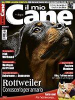 Il Mio Cane n.250