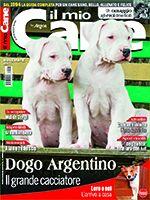 Il Mio Cane n.256
