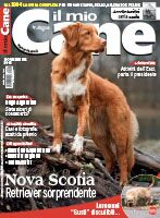 Il Mio Cane n.266