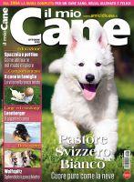 Copertina Il Mio Cane n.285
