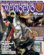 Civilta Medievale Speciale  n.1