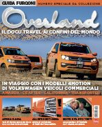 Furgoni Magazine Speciale n.1