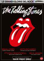 Copertina Classic Rock Glorie n.6