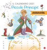 Copertina BBC History Compiega/Piccolo Principe n.1