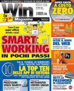 Copertina Win Magazine n.270