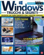 Copertina Win Magazine Speciale n.1