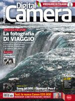 Digital Camera Magazine n.168