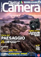 Digital Camera Magazine n.175