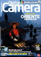 Digital Camera Magazine n.176