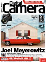 Digital Camera Magazine n.191