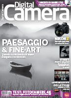 Digital Camera Magazine n.194