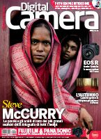 Digital Camera Magazine n.195