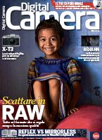 Digital Camera Magazine n.196