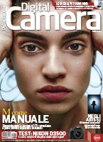 Digital Camera Magazine n.198
