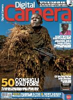Digital Camera Magazine digital 2019
