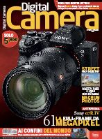 Digital Camera Magazine n.202