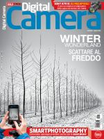 Digital Camera Magazine 2020 + digitale omaggio