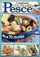 Cucina Dietetica Speciale  n.10