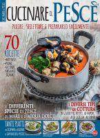 Copertina Cucina Dietetica Speciale  n.11