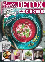 Copertina Cucina Dietetica Speciale n.12